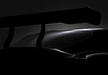 Yeni Toyota Supra ne zaman tanıtılacak?