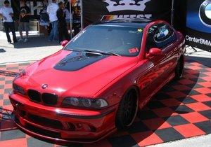 90'larda üretilen en güzel 30 araç