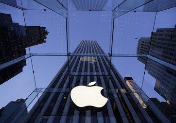 Mac'ler için macOS High Sierra 10.13.6 çıktı