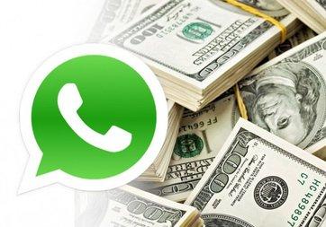 WhatsApp ücretli oluyor tuzağına dikkat!