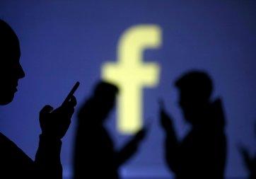 Facebook skandalı hakkında konuştu