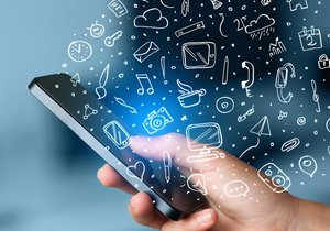 Şu anda hangi telefonlar Android P'ye güncelleniyor?