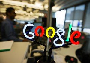 Gözden kaçtı ama Google'dan kaçmadı!