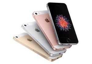 iPhone X tasarımlı ucuz iPhone geliyor!