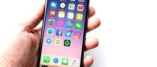10. yıla özel iPhone'un adı belli oldu!