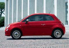 Türkiye'de satılan en ucuz otomobil modelleri