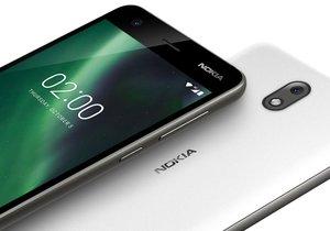 Nokia 2 hakkında her şey