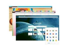 Google Chrome'da geçmiş ve diğer veriler nasıl silinir?