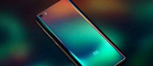 Xiaomi Mi 6, benchmark testine Galaxy S8 ve S8+'ı geçti!