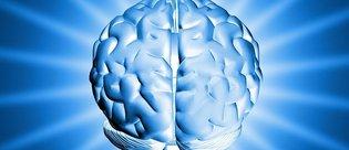 Mikro devre üzerinde yapay beyin hücreleri üretildi!