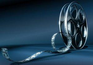 Haftanın vizyona giren filmleri (11 Ağustos 2017)