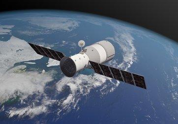 Türkiye uzayda da söz sahibi olmaya hazırlanıyor