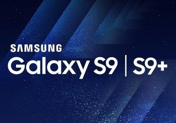 Samsung Galaxy S9/S9+ çıkış tarihi belli oldu