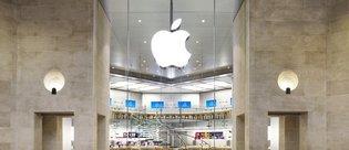 Fransa, Apple'a soruşturma açtı