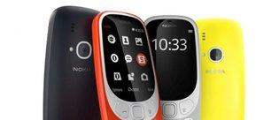 Yeni Nokia 3310'un fiyatı ve çıkış tarihi ne? Türkiye'de satışa çıkacak mı? Türkiye fiyatı ne olacak?