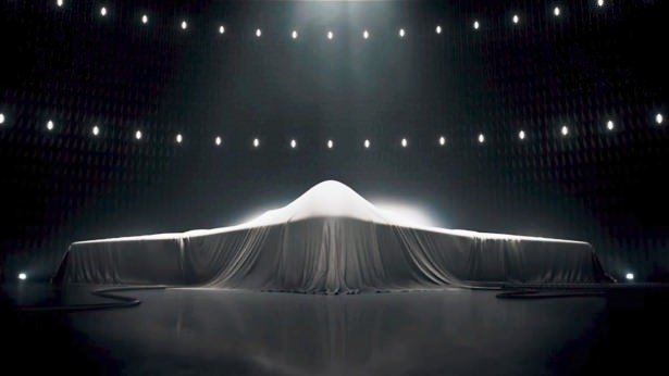 İşte en pahalı askeri araçlar