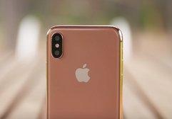 iPhone 8 fiyatı hakkında yeni bir rapor yayınlandı