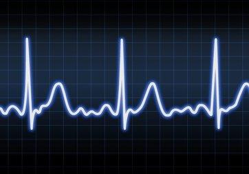 Akıllı telefonlar EKG ölçümü de yapabilecek