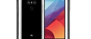 İşte LG G6'nın Güney Kore çıkış tarihi ve fiyatı