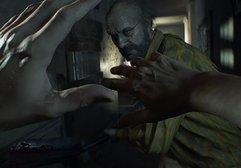 Resident Evil 7 (PlayStation 4) inceleme