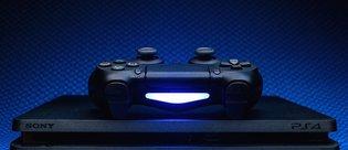 PlayStation 4 oyunları PC'ye geliyor