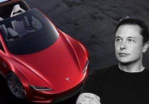Tesla Semi Truck ve Roadster tanıtıldı. İşte tüm detaylar!
