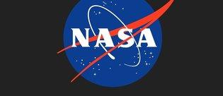 NASA uzay tarihinin önemli anlarını YouTube'a getiriyor!