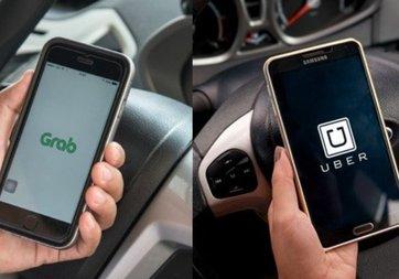Uber devir kararını açıkladı