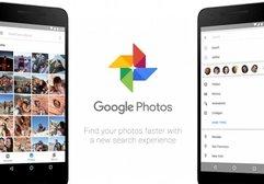 Google Fotoğraflar uygulaması rekor kırdı