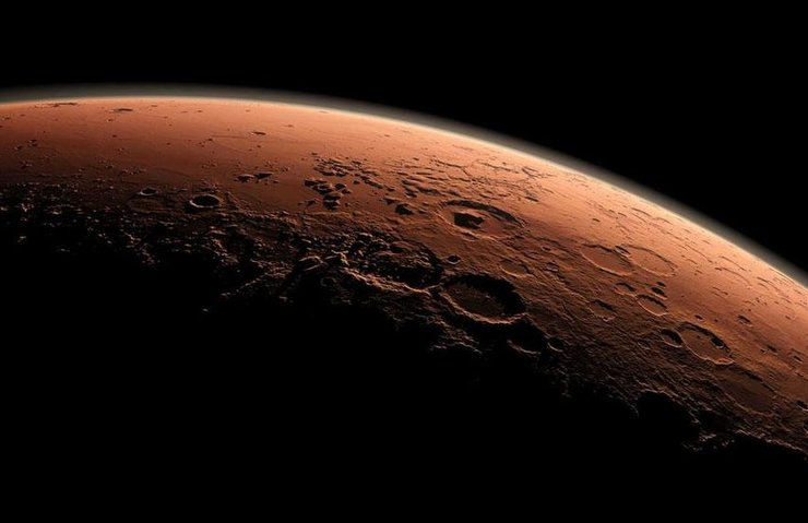 ADINIZ MARS'TA YAŞASIN İSTER MİSİNİZ?