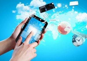 En hızlı mobil internet hızı hangi ülkede? Türkiye kaçıncı?