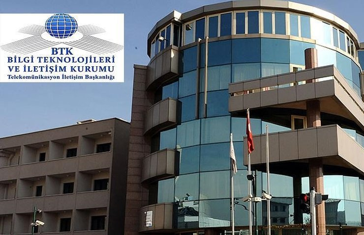 BTK'DAN 'MAVİ BALİNA' OYUNU UYARISI