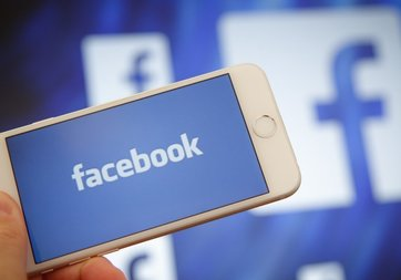 Facebook'a geçici olarak susturma özelliği geliyor