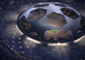 PES'in Şampiyonlar Ligi anlaşması sona erdi