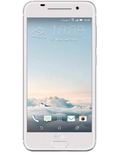 Karşınızda iPhone 6 benzeri HTC One A9'un detaylı görselleri!