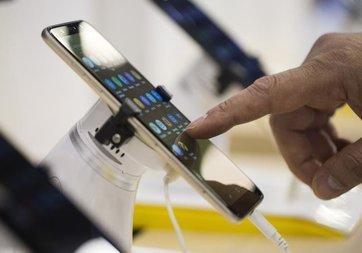 Yerli cep telefonlarına ilgi büyük artış yaşandı