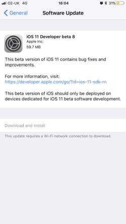 USB设备安全移除工具|Dev Eject(USB设备安全移除)1.0.29 绿色版 - 绿色软件下载 - JZ5U ...