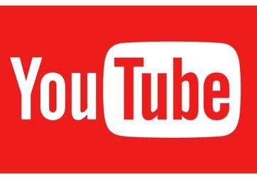 YouTube çevrimdışı video indirme özelliğini yeni ülkelere getirdi