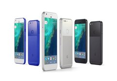 Yeni Pixel telefonlarda Snapdragon 836 olacak