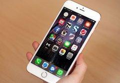 Apple, iOS 11.2 beta 2'yi yayınladı. Public beta sürümü de indirilebilir!