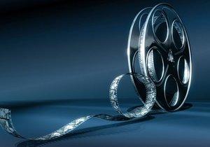 Haftanın vizyona giren filmleri (23 Şubat 2018)