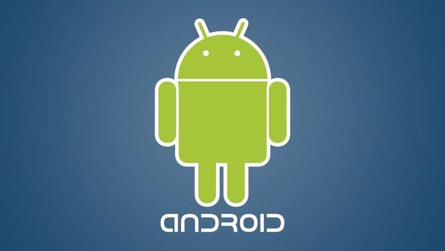 Geçmişten günümüze Android sürümleri ve logoları