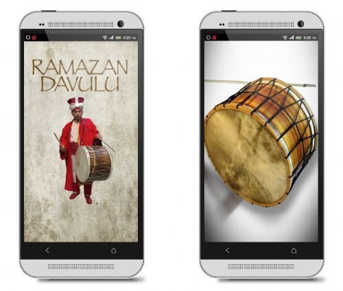İşte en popüler Ramazan uygulamaları
