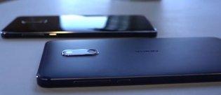 Nokia'nın amiral gemisi detaylandı