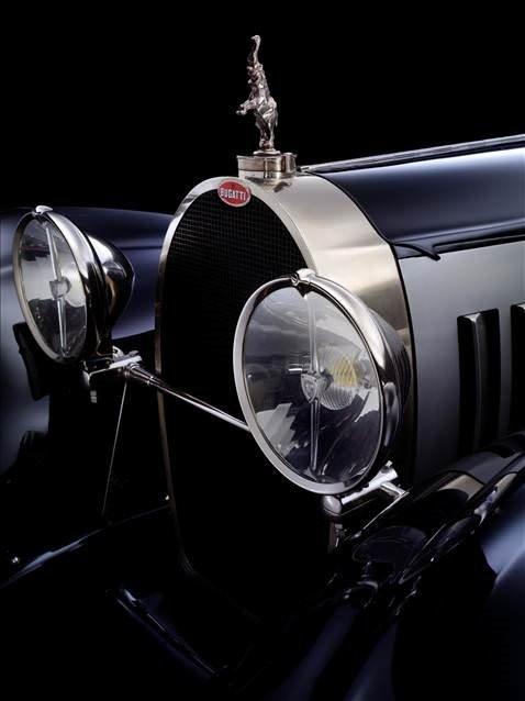 İşte Bugatti'nin en özel versiyonu