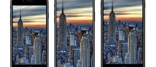 Apple iPhone 8 etkinliği 12 Eylül'de gerçekleşecek