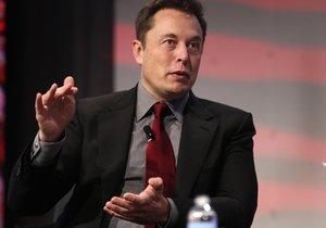Elon Musk'a kötü haber! (Tesla Yönetim Kurulu Başkanlığından istifa edecek)