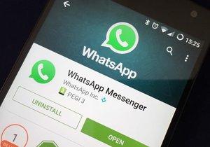 WhatsApp'ta önemli değişiklikler gerçekleşti