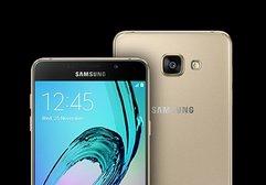Samsung Galaxy S, A ve C serisinde kamera değişiyor