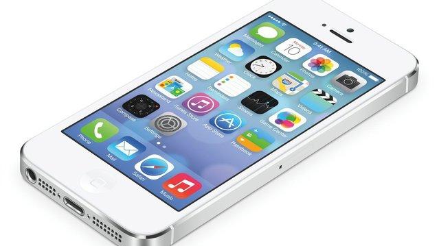 iPhone'ların bilinmeyen muhteşem özelliği!